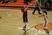 Natasha Skoglie Women's Basketball Recruiting Profile