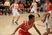 Kyson Lile Men's Basketball Recruiting Profile