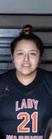 Sarah Anderson Women's Basketball Recruiting Profile
