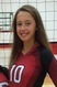Allison Scheiwiller Women's Volleyball Recruiting Profile