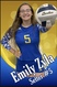 Emily Zyla Women's Volleyball Recruiting Profile