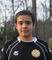 Trystyn Biggs Men's Soccer Recruiting Profile