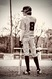 Thatcher Green Baseball Recruiting Profile