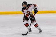 Drew Kuretsky's Women's Ice Hockey Recruiting Profile