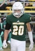 Jackson Dobraska Football Recruiting Profile