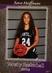 Sara Huffman Women's Basketball Recruiting Profile