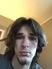 Alexander Vasilakis Men's Soccer Recruiting Profile