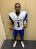 Amarion Partee Football Recruiting Profile