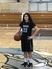 Ariana Angulo Women's Basketball Recruiting Profile