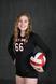 Julianna Rettig Women's Volleyball Recruiting Profile