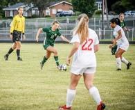 Emma Jones's Women's Soccer Recruiting Profile