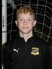 Samuel McKee Men's Soccer Recruiting Profile