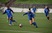 Noracelina Ramirez Women's Soccer Recruiting Profile