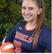 Alison Fair Women's Volleyball Recruiting Profile
