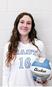 Gracyn McClain Women's Volleyball Recruiting Profile