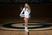 Nevaeh Woods Women's Volleyball Recruiting Profile