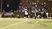 Jaden Jones Football Recruiting Profile
