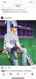 Levi DeWeber Baseball Recruiting Profile