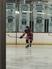 Nathanel Allen Men's Ice Hockey Recruiting Profile