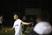 Allan Villegas Torres Men's Soccer Recruiting Profile