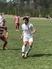 Dominic Pellock Men's Soccer Recruiting Profile