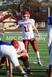 Trenton Peterson Football Recruiting Profile