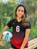 Taylor Ojeda Women's Volleyball Recruiting Profile