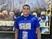 Misael Castaneda Football Recruiting Profile
