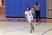Esther Asonye Women's Basketball Recruiting Profile