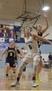 Emaleigh Papierski Women's Basketball Recruiting Profile
