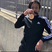 Ki'Ambrya Conner Women's Track Recruiting Profile