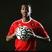 Andric McGill Men's Soccer Recruiting Profile
