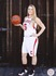 Taylor Garrett Women's Basketball Recruiting Profile