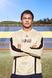 Storm De Asis Men's Soccer Recruiting Profile