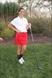 Brooke Fitzpatrick Women's Golf Recruiting Profile