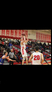 Mikel Beyers Men's Basketball Recruiting Profile