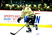 Connor Cooley Men's Ice Hockey Recruiting Profile