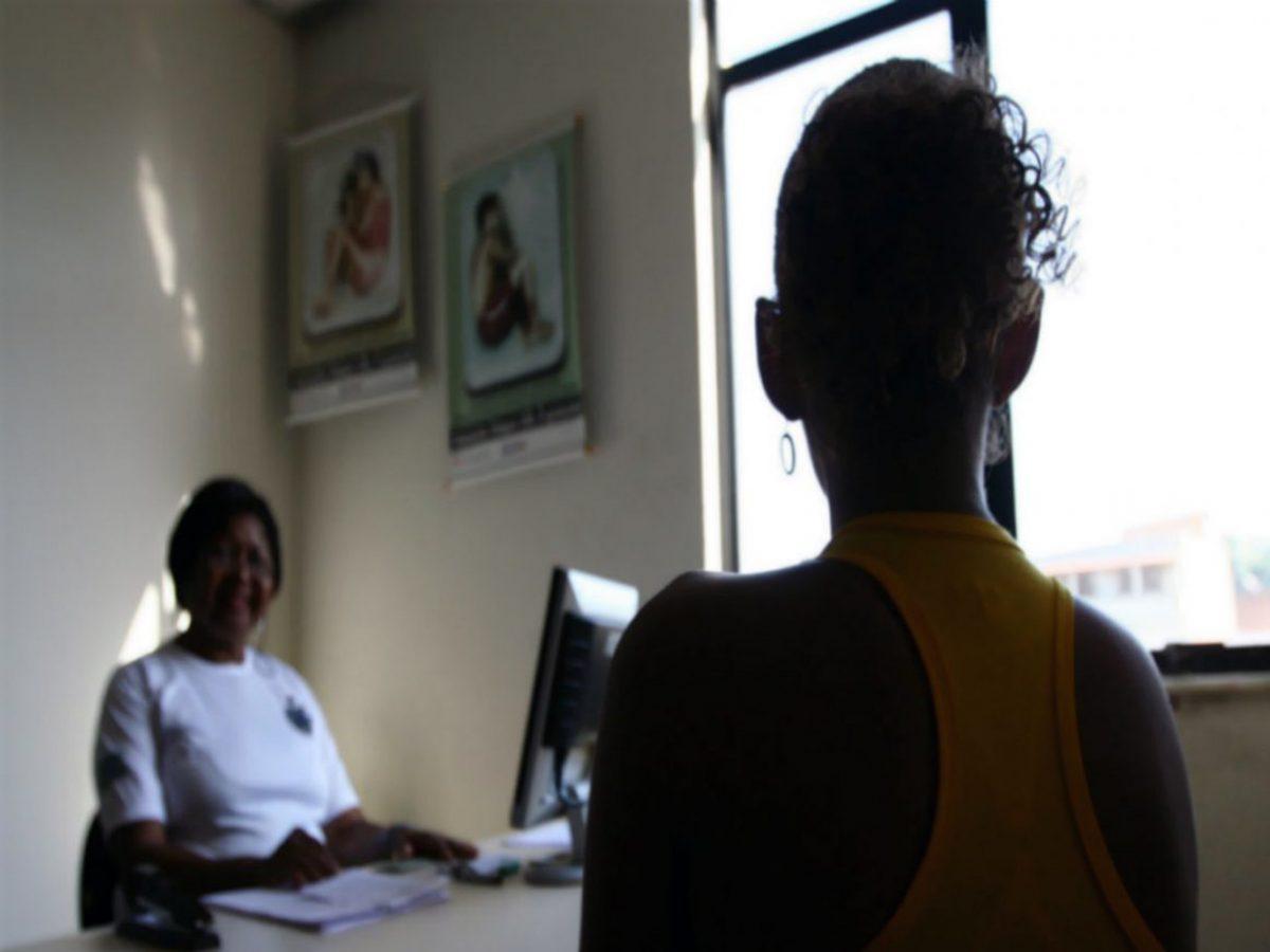 Parelheiros, Perus e Itaim Pta. têm altos índices de mulheres internadas por agressão