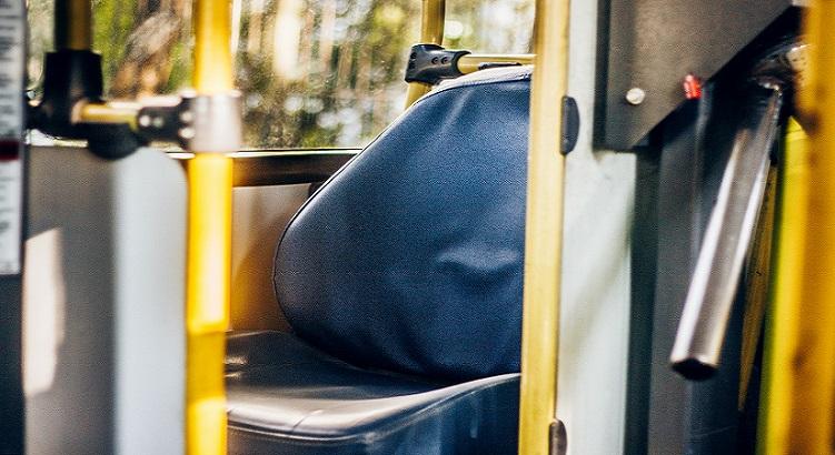81% da zona leste é contra fim dos cobradores de ônibus municipais