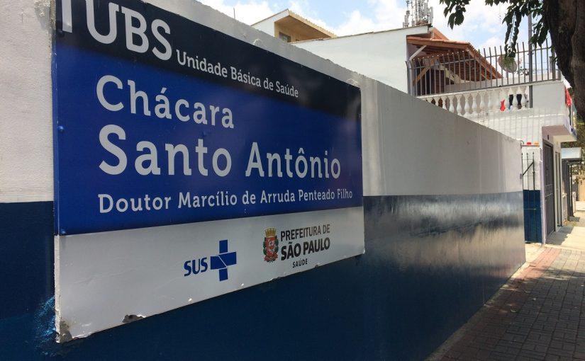 Prefeitura inicia segunda fase da vacinação contra a gripe em São Paulo