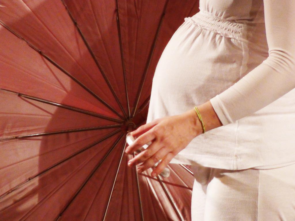 Maternidade de jovens de até 14 anos cresceu 300% no Jardim Ângela