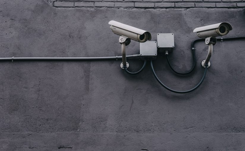 À la BBB, Cidade Tiradentes ganhará câmeras monitoradas ao vivo