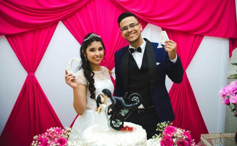 O amor está no ar: Capela do Socorro é a região mais casamenteira de SP