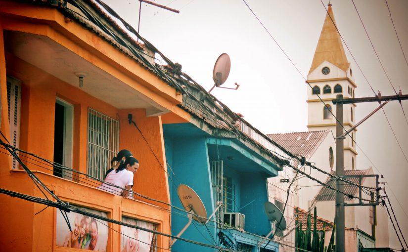 Guaianases tem diversidade e cultura pujantes, mas falta acessibilidade