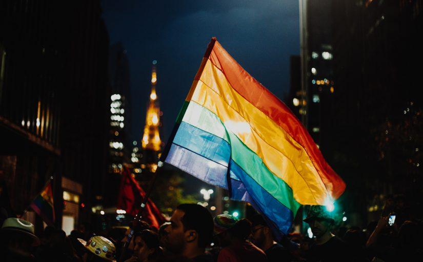 Percepção de que SP é tolerante aos LGBTs é maior na zona leste