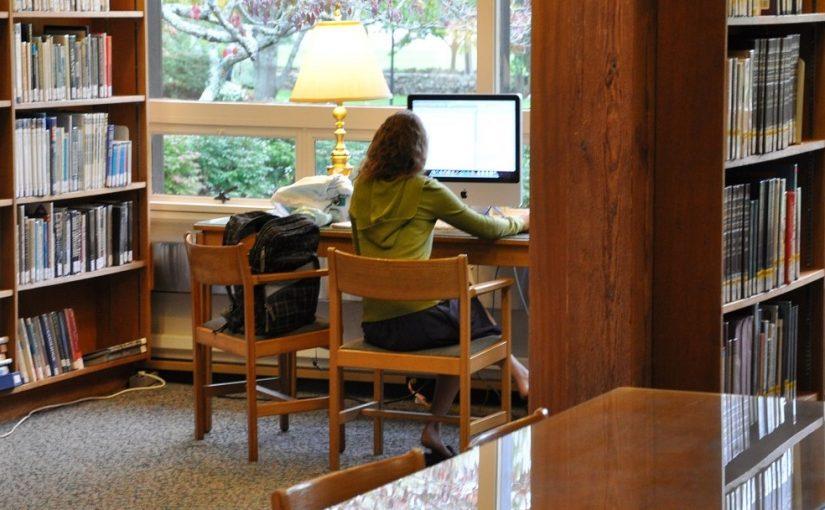 Fora do centro de SP: onde encontrar wi-fi gratuito?
