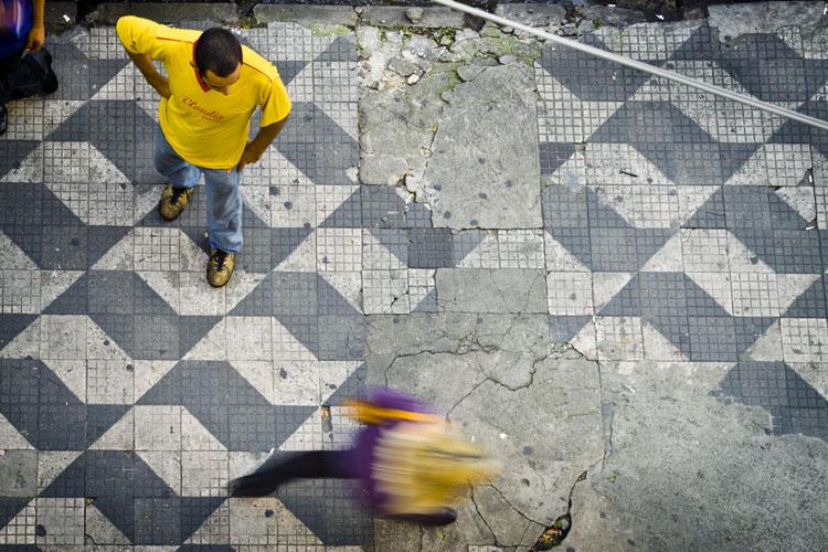 Prefeitura-recebe-sugestões-dos-paulistanos-sobre-padronização-de-calçadas
