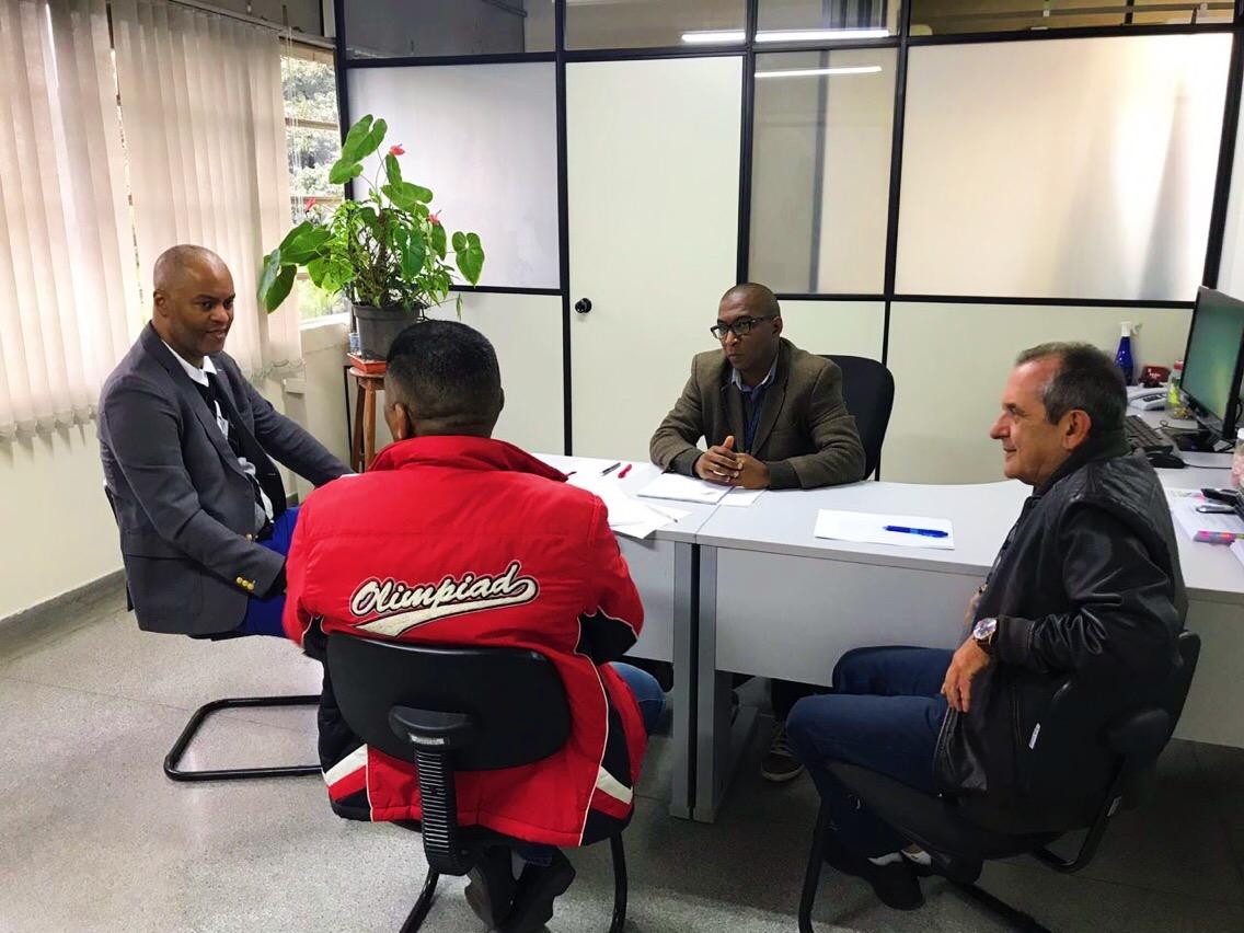 Novo coordenador do Conselho Participativo quer diálogo, mas rejeita aumentar representação popular