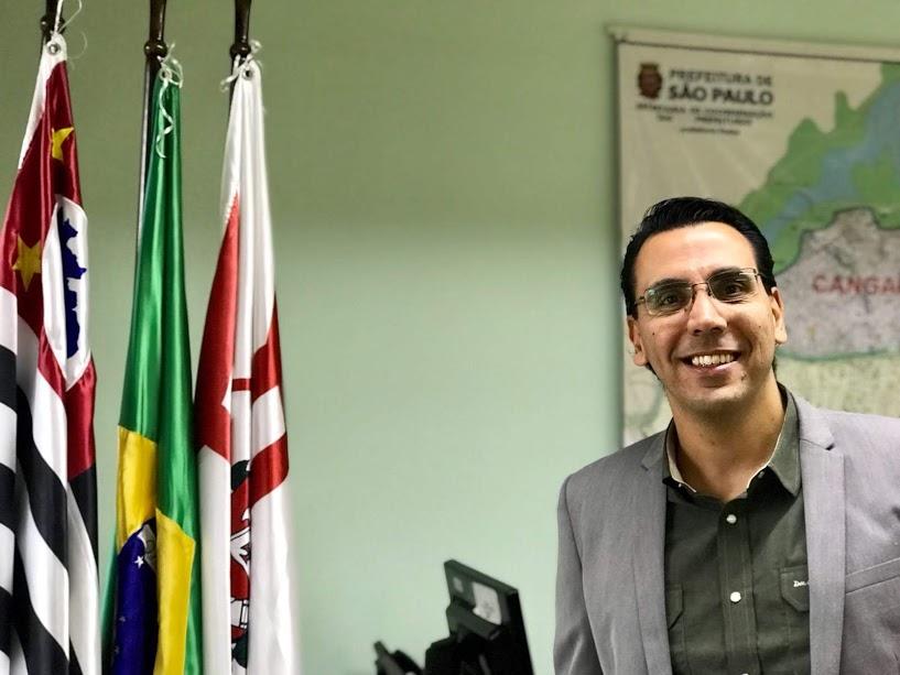 Subprefeitura da Penha é dirigida por chefe de gabinete há três meses