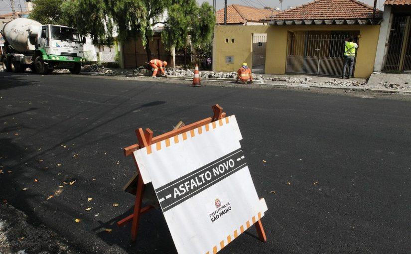 Prefeitura de São Paulo dobra gastos com publicidade em 2018